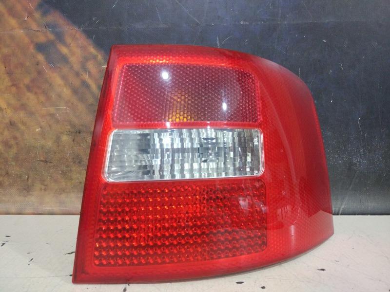 Фонарь Audi A6 C5 ASN 2002 правый