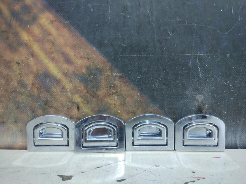 Петля багажника Volkswagen Passat Variant B5 AZX 2005