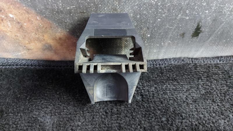 Крепление радиатора Bmw 320I E46 M54 2000