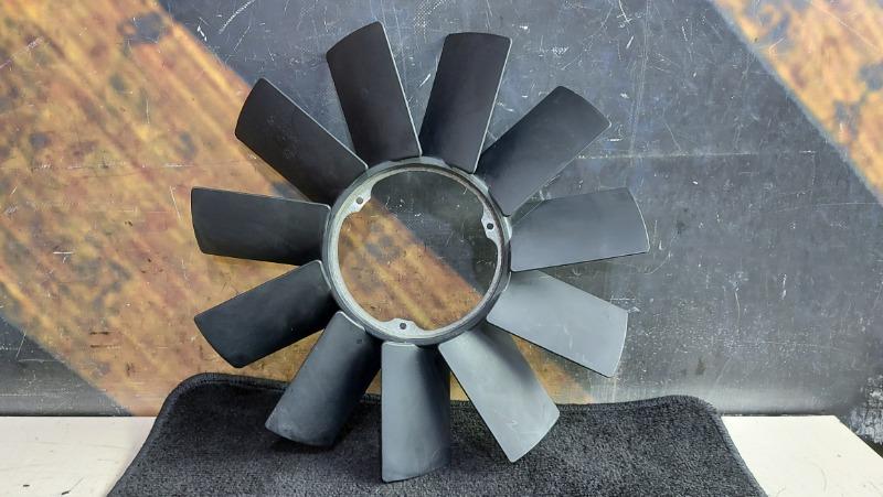 Вентилятор радиатора Bmw 320I E46 M54 2000
