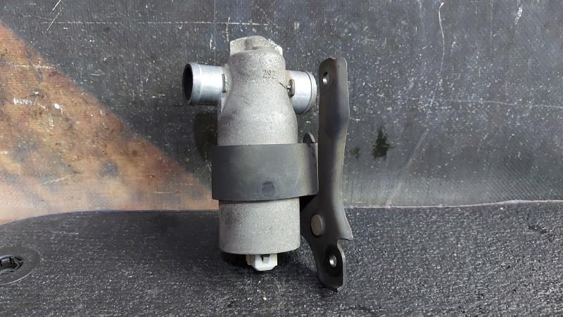 Клапан холостого хода Bmw 320I E46 M54 2000