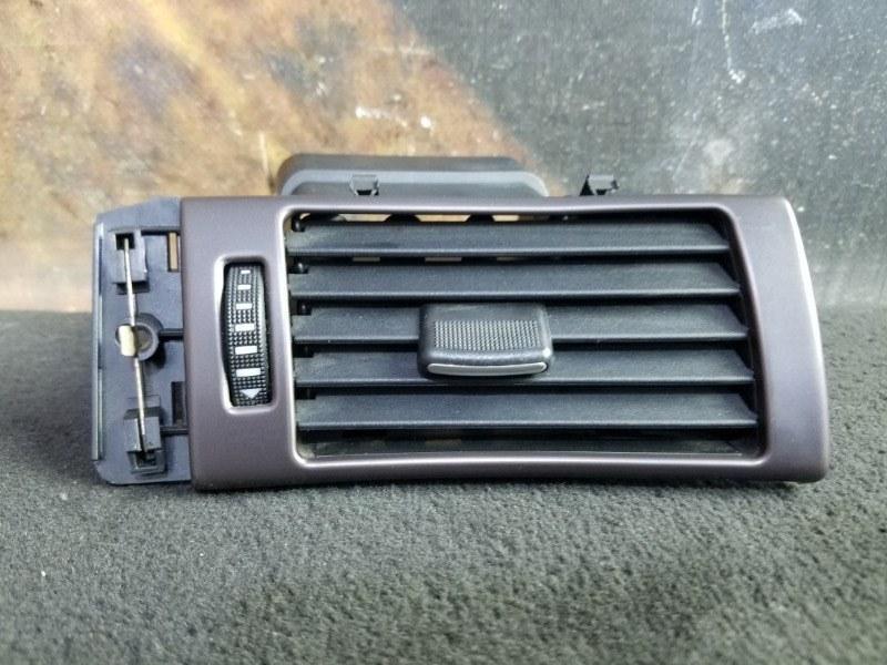Воздуховод Audi A6 C5 APR 2001 передний правый