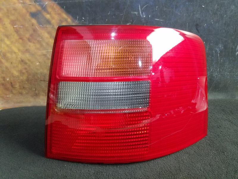 Фонарь Audi A6 C5 APR 2001 правый
