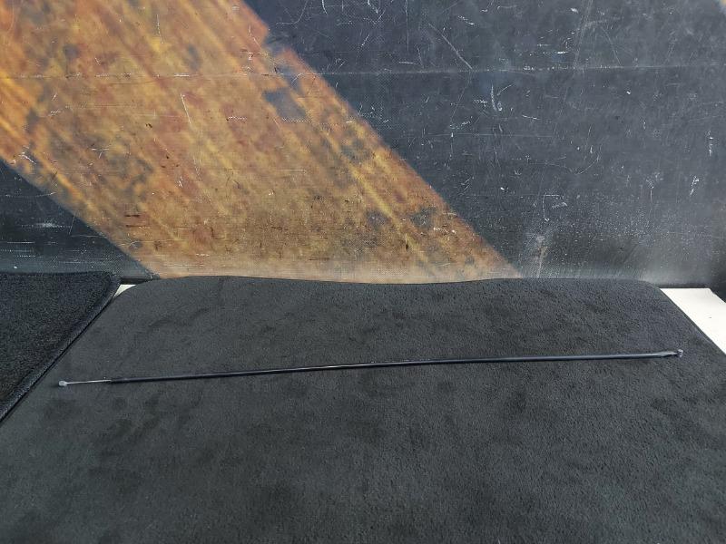 Трос капота Bmw X5 E53 M54 2002