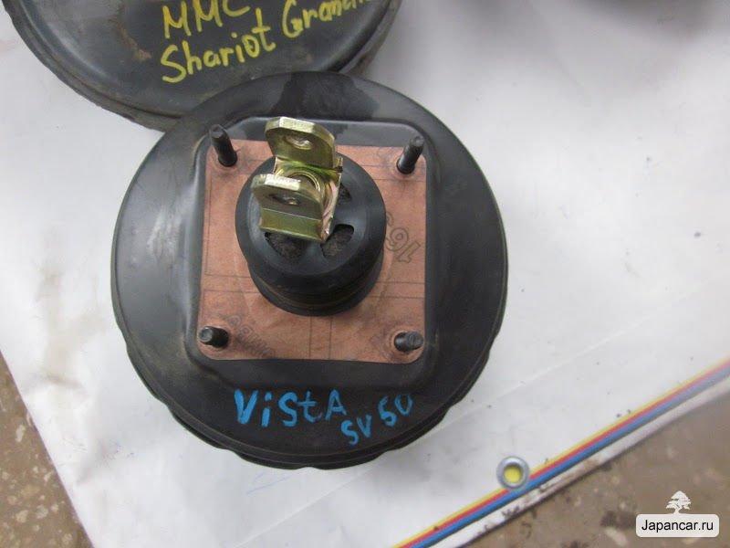 Вакуумный усилитель тормозов Toyota Vista Ardeo SV50 3SFSE