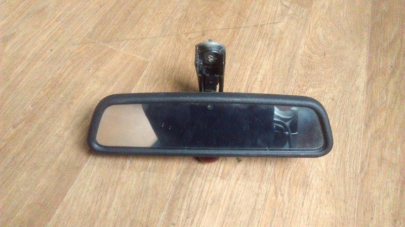 Зеркало заднего вида салонное Bmw 5-Series E39 M52B28
