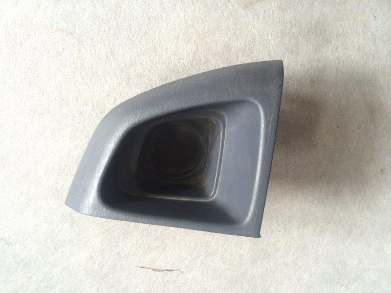 Подстаканник в багажном отсеке Toyota Ipsum SXM15 3CTE