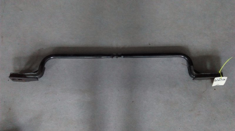 Распорка Nissan Gloria PY33 VG30E задняя