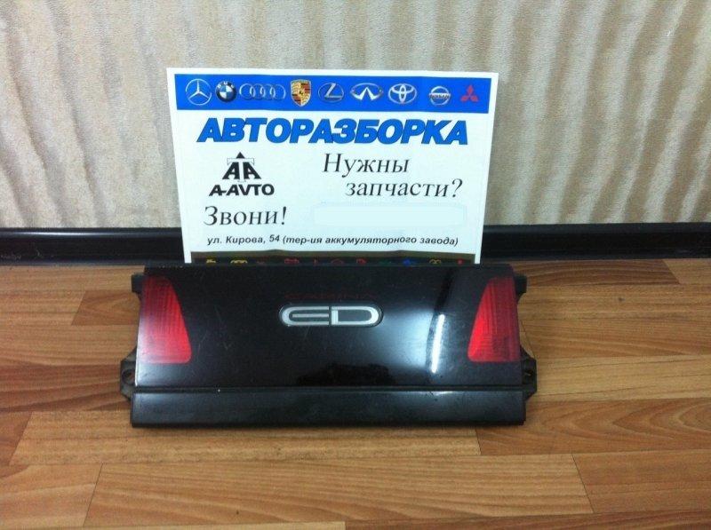Стоп-сигнал Toyota Carina Ed ST183