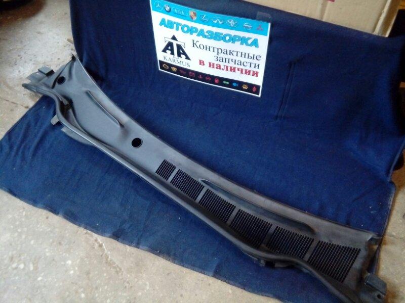 Решетка под дворники Toyota Camry ACV40 2GRFE