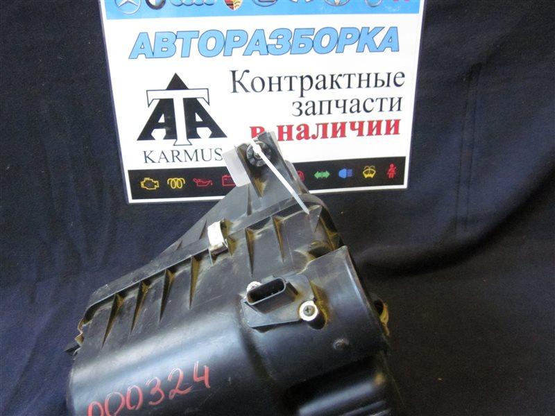 Корпус воздушного фильтра Suzuki Escudo TA74W