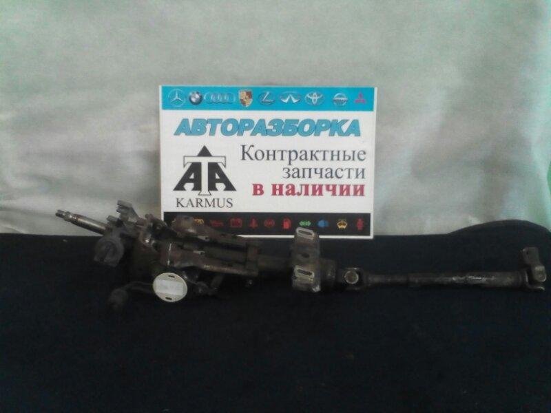 Рулевая колонка Toyota Lite Ace Noah KR42 7KE