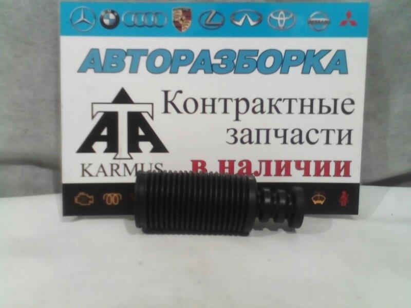 Пыльник амортизатора PUZ18