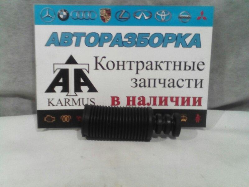 Пыльник амортизатора PUZ20