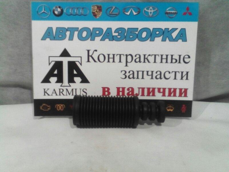 Пыльник амортизатора PUZ22