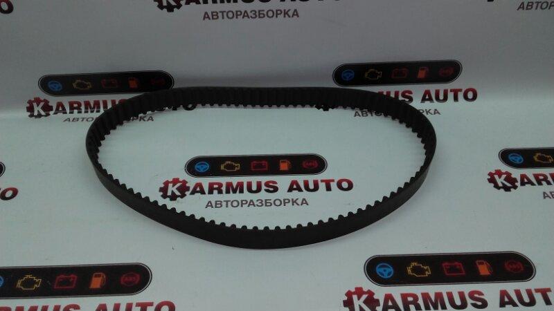 Ремень грм Toyota Land Cruiser Prado HZJ105L 1HZ