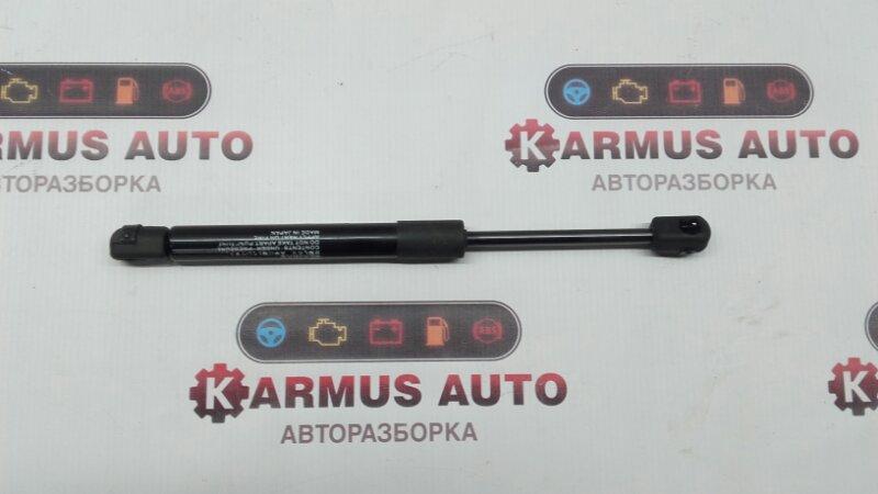 Амортизатор крышки багажника 260ММ
