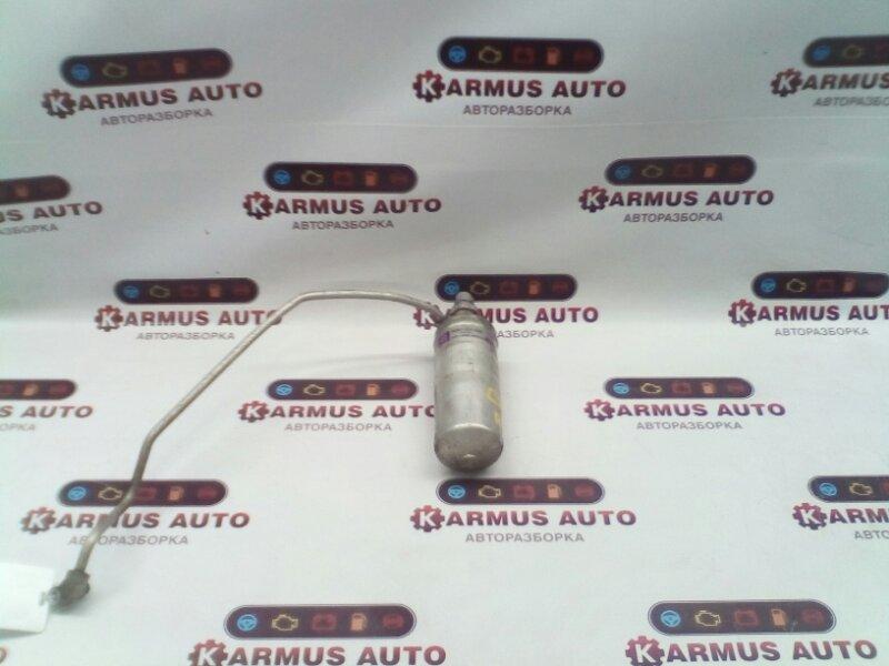 Осушитель кондиционера Honda Ballade E-RD1 D15Z7