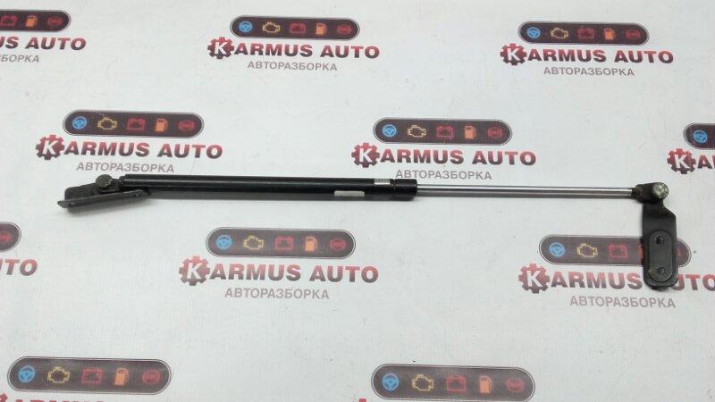 Амортизатор крышки багажника 550 MM