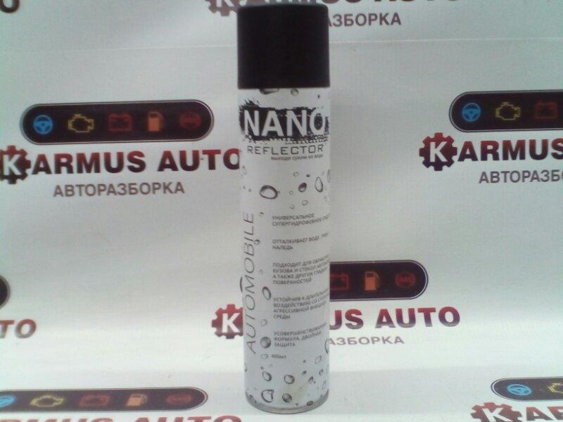 Nano reflector 400МЛ