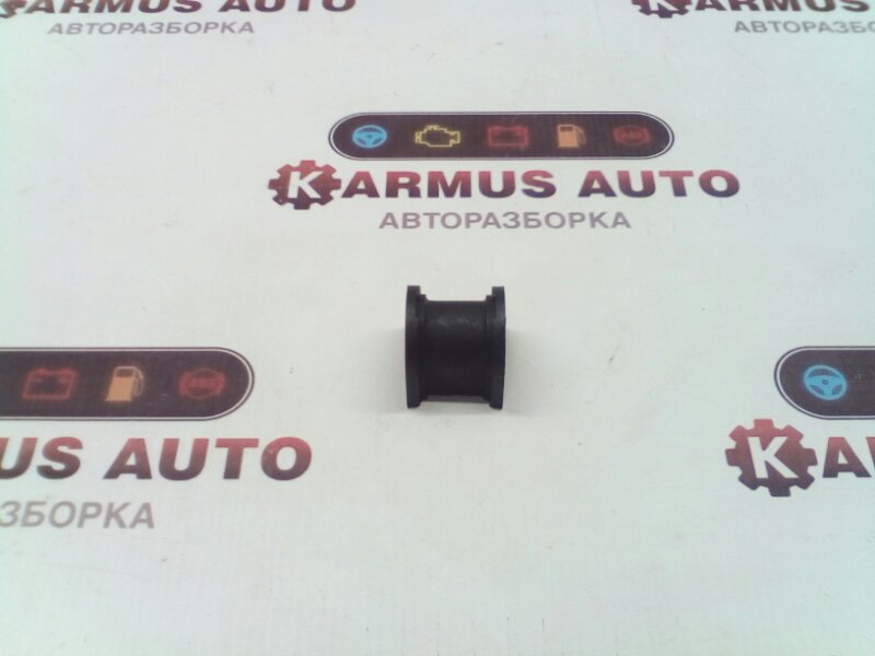 Втулка стабилизатора Mazda Lantis CBAEP J73007 задняя