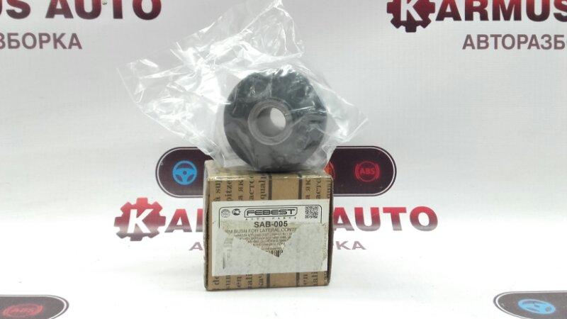 Сайлентблок Subaru Impreza GGA