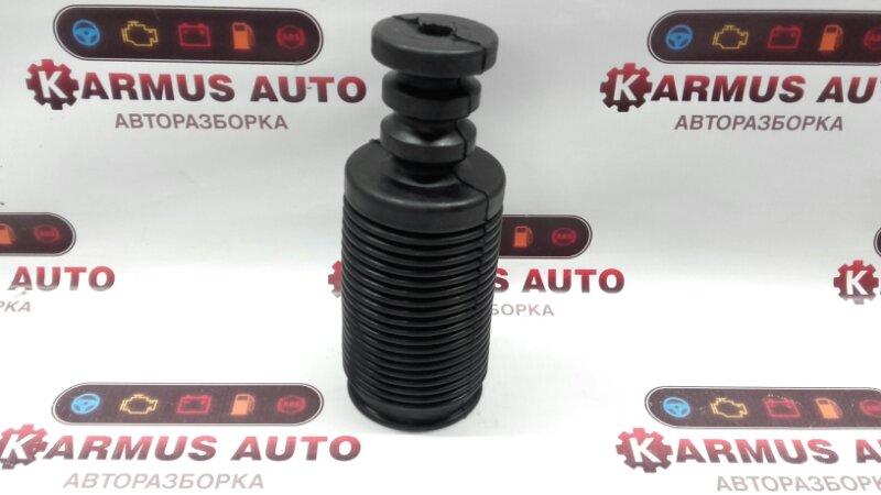 Пыльник амортизатора Toyota Altezza GXE10 1JZGE