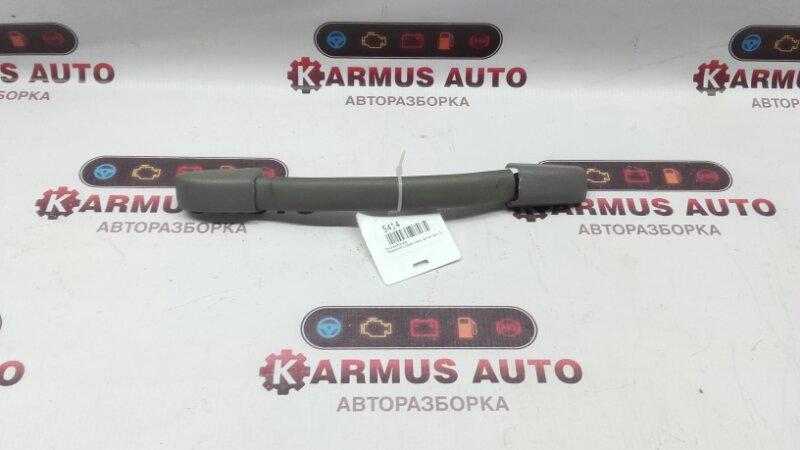 Ручка внутренняя Toyota Mark Ii LX100 1JZGE
