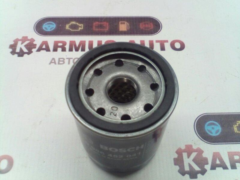 Фильтр масляный Mazda Autozam Az-3 EC5S
