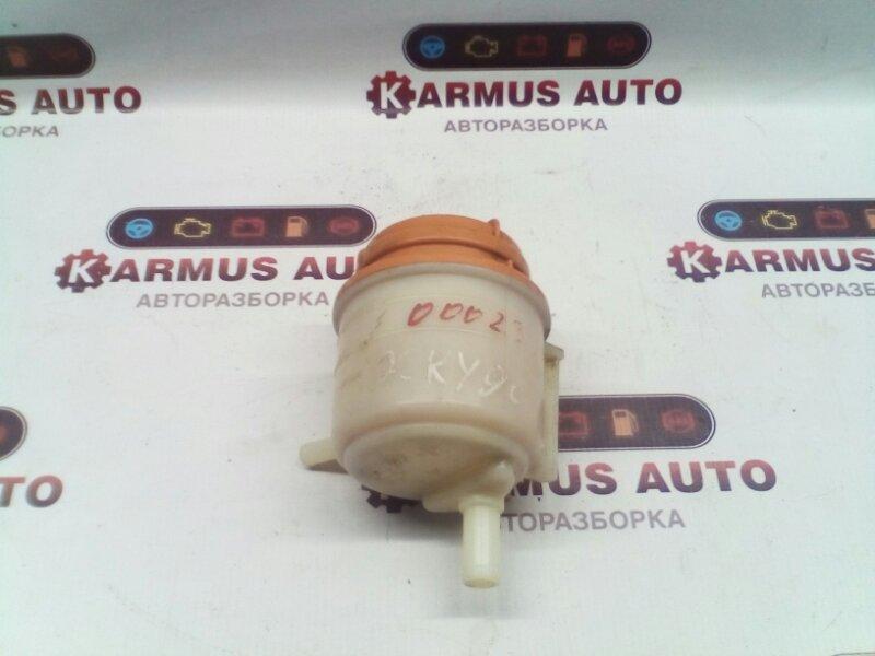 Бачок гидроусилителя руля Suzuki Escudo TA74W
