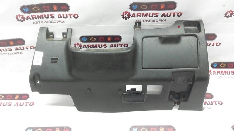 Панель рулевой колонки Nissan Cedric JHY33 VQ30DET передний