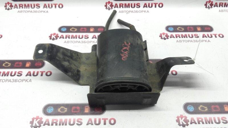Фильтр паров топлива Suzuki Escudo TL52W