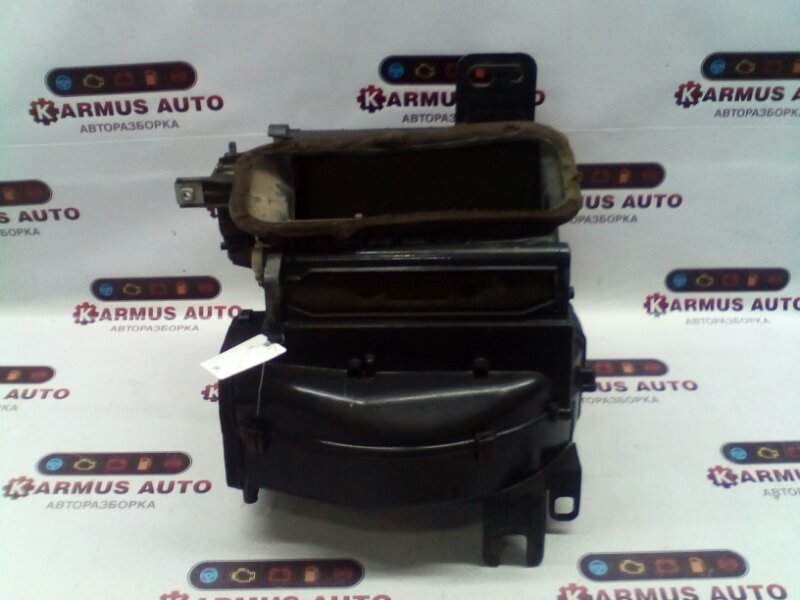 Корпус печки Toyota Aristo JZS161 2JZGE