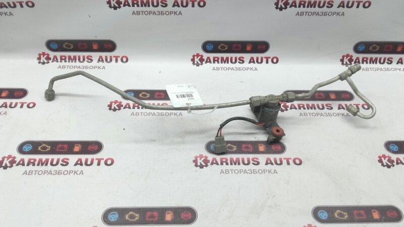 Вакуумный клапан Toyota Lite Ace CR30 2CT