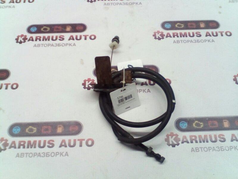 Тросик акселератора Toyota Vista Ardeo SV50G 3SFSE