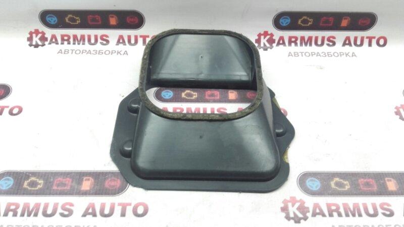 Воздухозаборник Toyota Mark Ii GX115W 1GFE