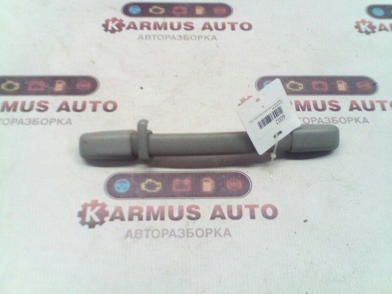 Ручка салонная Toyota Avensis Verso CLM20 22R