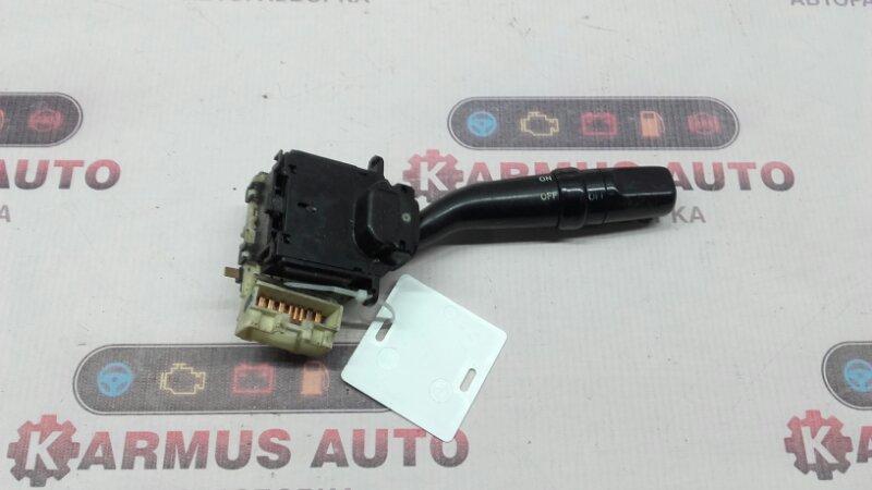 Блок подрулевых переключателей Toyota Mark Ii GS151 1GFE правый