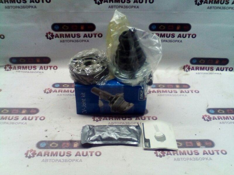 Шрус внутренний Audi A4 Avant B7