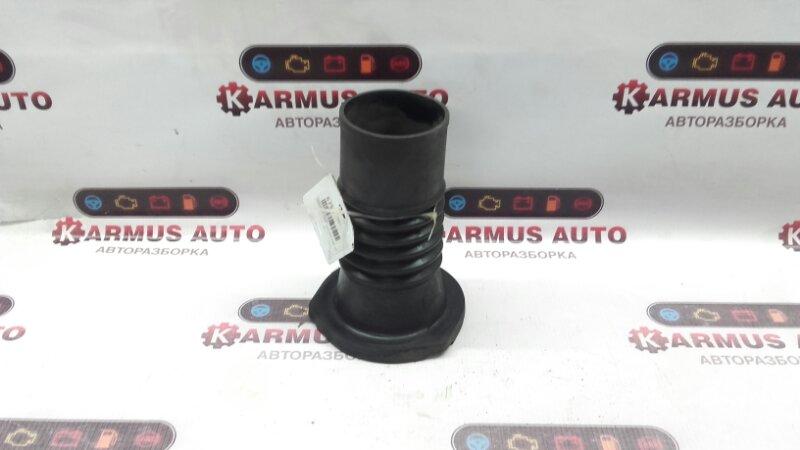 Пыльник амортизатора Toyota Mark Ii GX100 1GFE задний