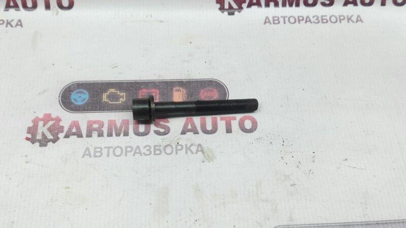 Болт гбц Toyota Mark Ii JZX100 1JZFSE