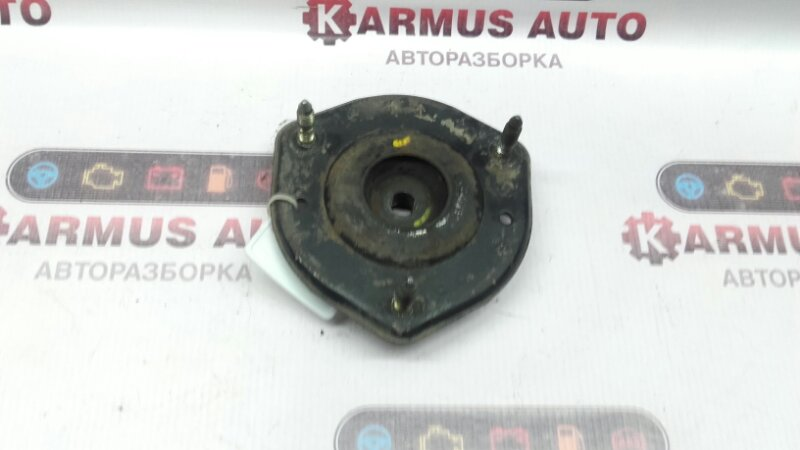 Опора амортизатора Toyota Mark Ii GX105 1JZGE задняя