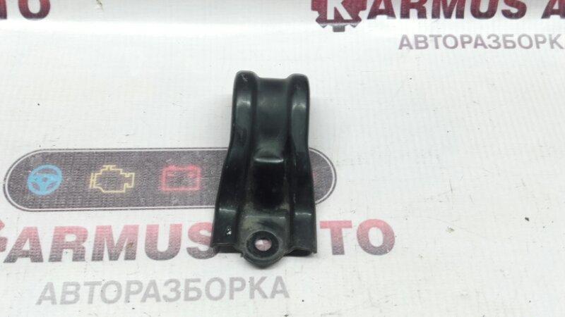 Подушка радиатора Toyota Mark Ii GX100 1GFE