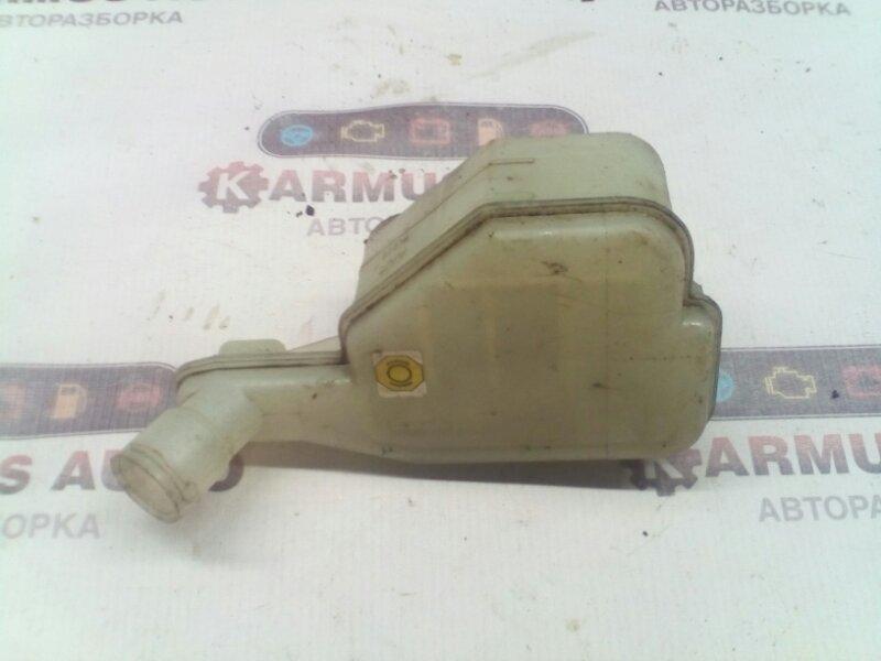 Бачок для тормозной жидкости Nissan Tiida Latio SC11 HR15DE