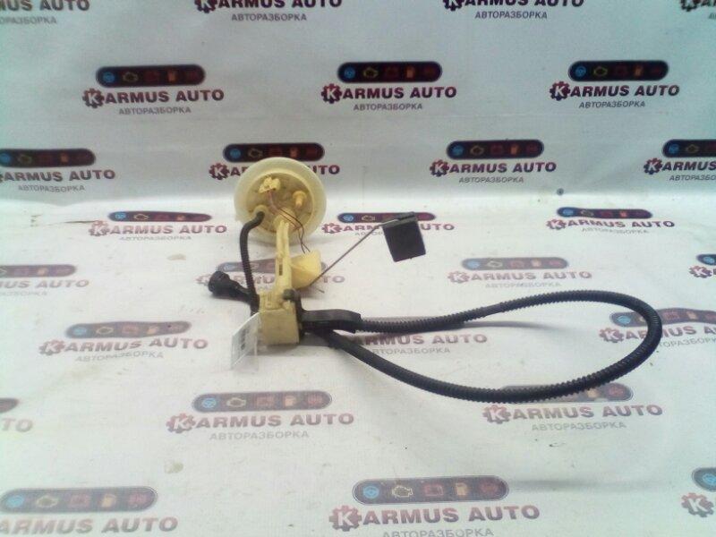 Датчик уровня топлива Toyota Crown Majesta GRS180 2GRFSE