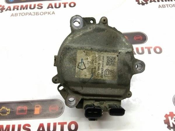 Мотор фазы газораспределения Lexus Ls460 USF46 1URFSE 2008 правый