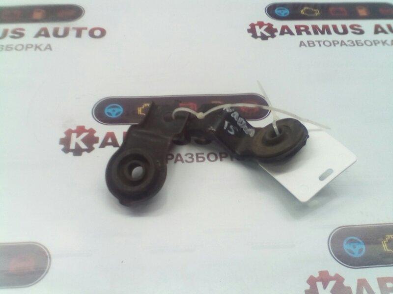 Крепление радиатора Toyota Gaia ACM10 3SFE