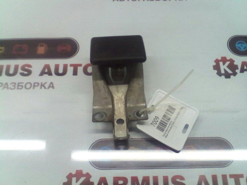 Ручка открытия капота Nissan Ambulance ALE50 VK56VD