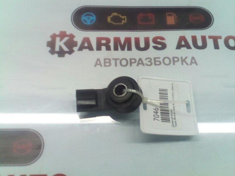 Датчик детонации Lexus Ls460 USF46 1URFSE 2008