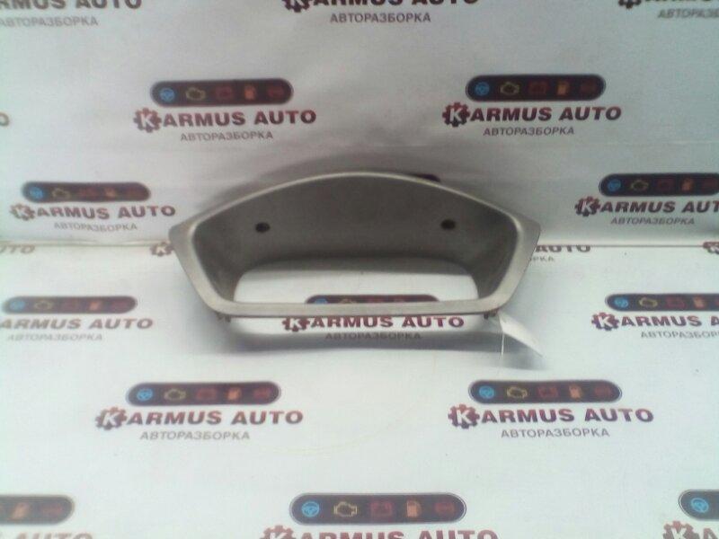 Рамка спидометра Toyota Cami J100E HCEJ
